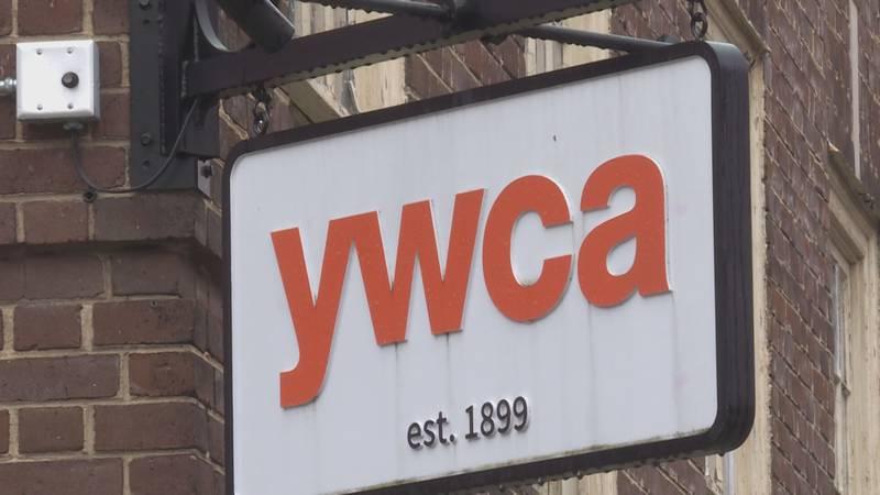 Boyd Foundation commits $1M to YWCA Keys of Hope capital campaign