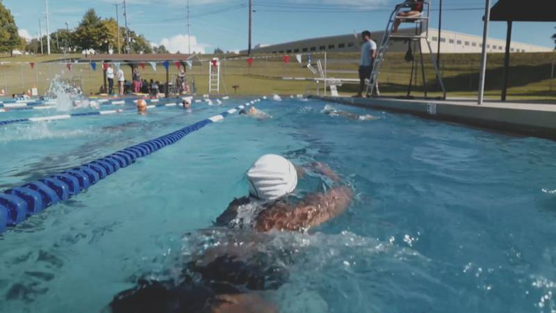 The Emerald Youth Foundation gears up for Summer Camps