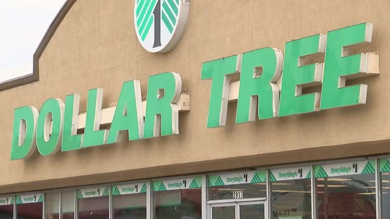 Dollar Tree and Family Dollar are no longer requiring masks in stores.