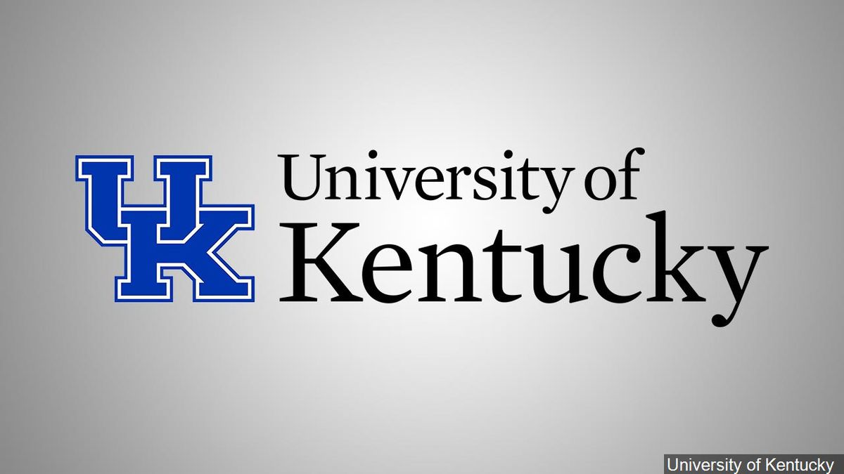 The University of Kentucky plans to cap tuition and mandatory fees in an effort to ensure fairness and affordability.