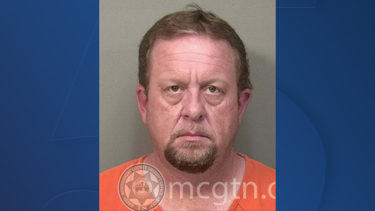 Tenn. contractor charged with theft, accused of taking money for jobs never completed