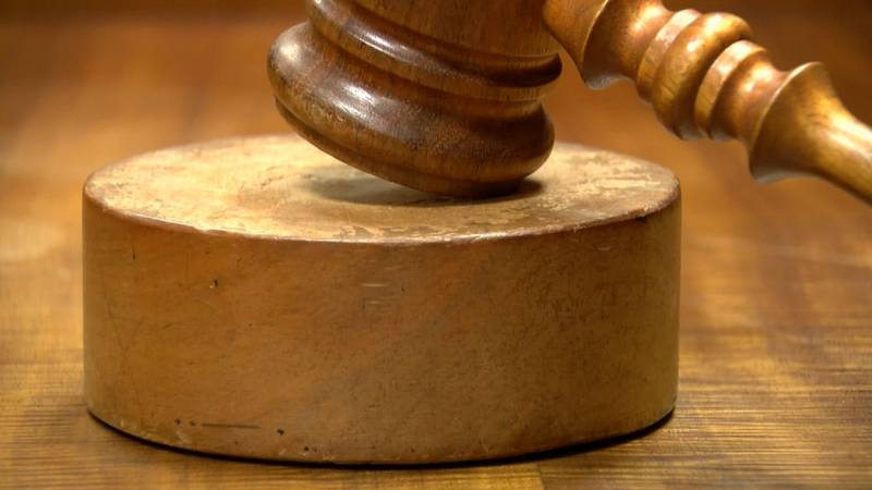 Woman sentenced for mailing feces