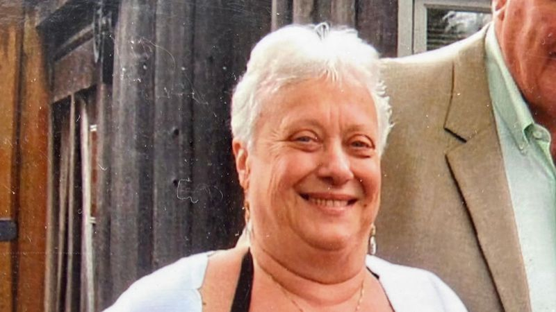 Pigeon Forge officials searching for missing and endangered woman