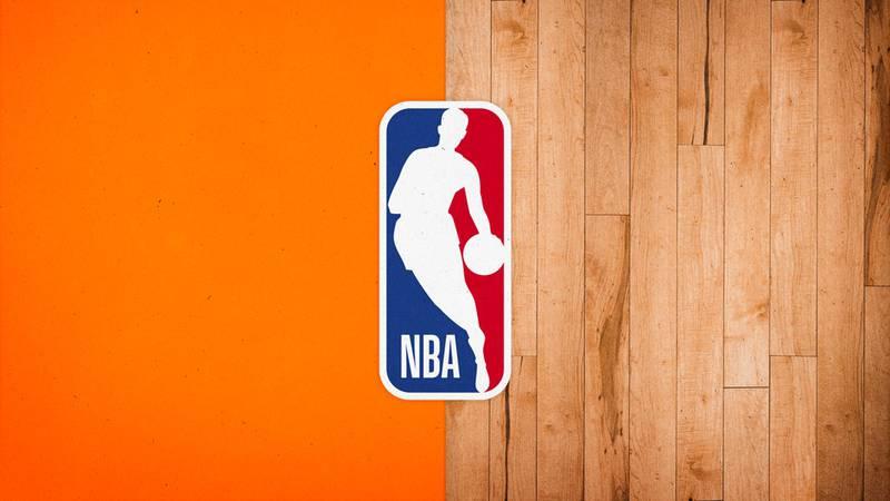 Vols and NBA Draft