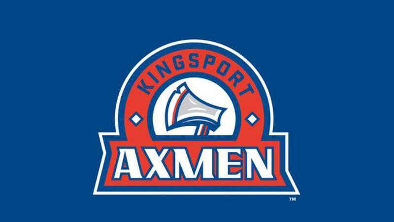Kingsport Axmen