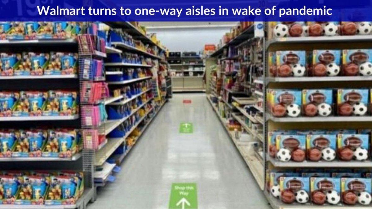 Source: Walmart