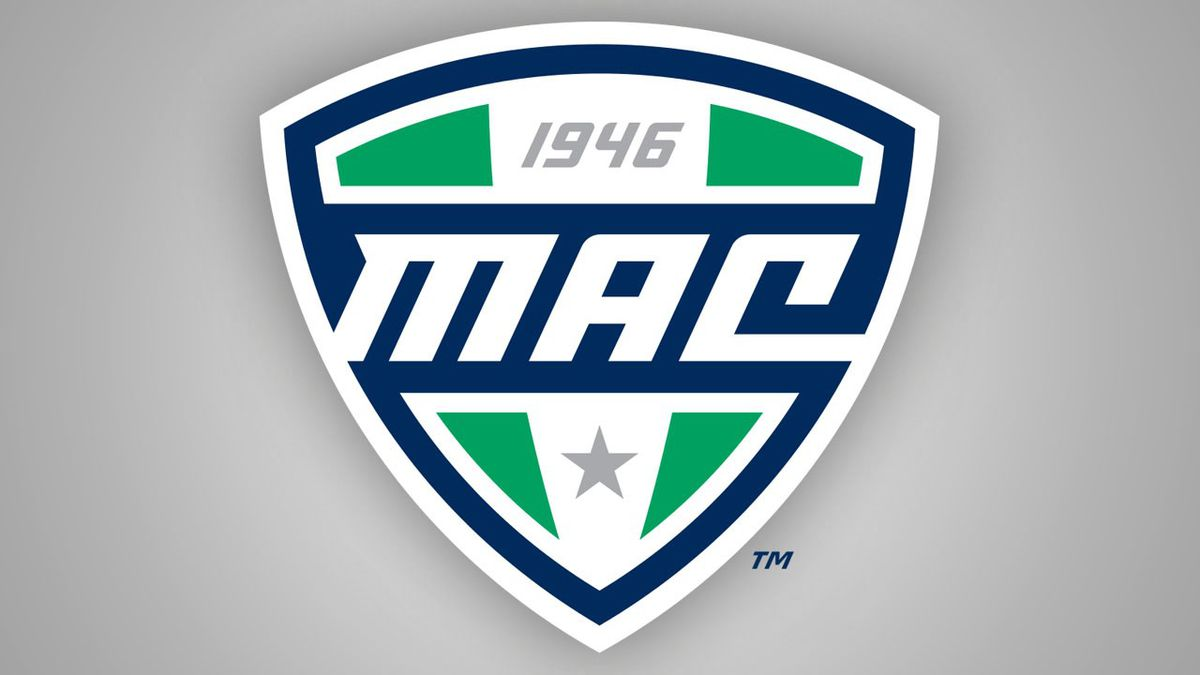 According to ESPN reports, the Mid-American Conference is cancelled of its 2020 football season.
