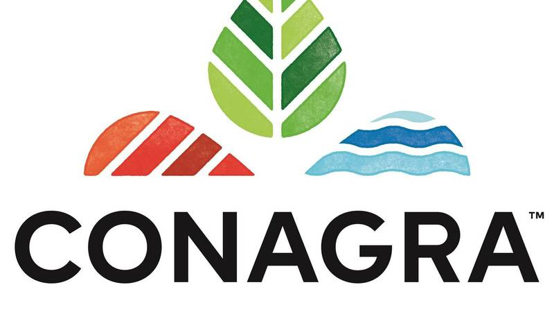 Conagra Brands, Inc., headquartered in Chicago, is one of North America's leading branded food...