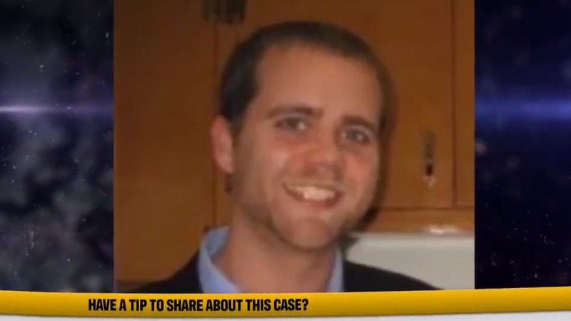 According to the TBI, T.S. Thrasher, a husband and father of two was murdered inside his Oak...