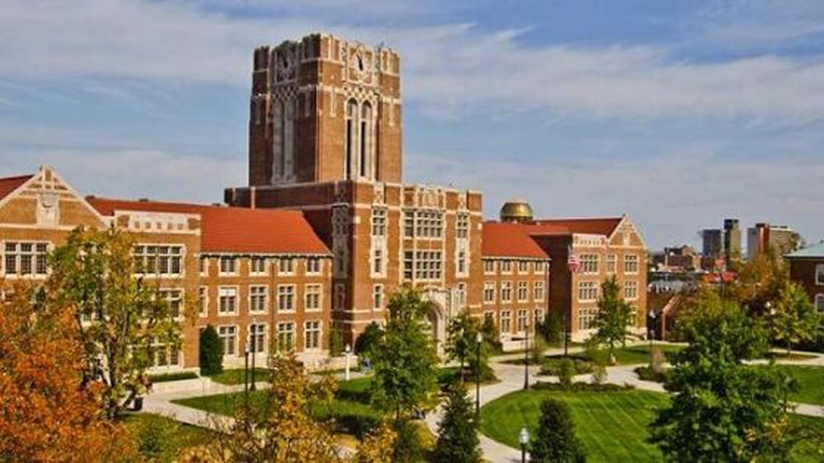 UT will not have May commencements as usual, conduct spring semester classes online.  ...