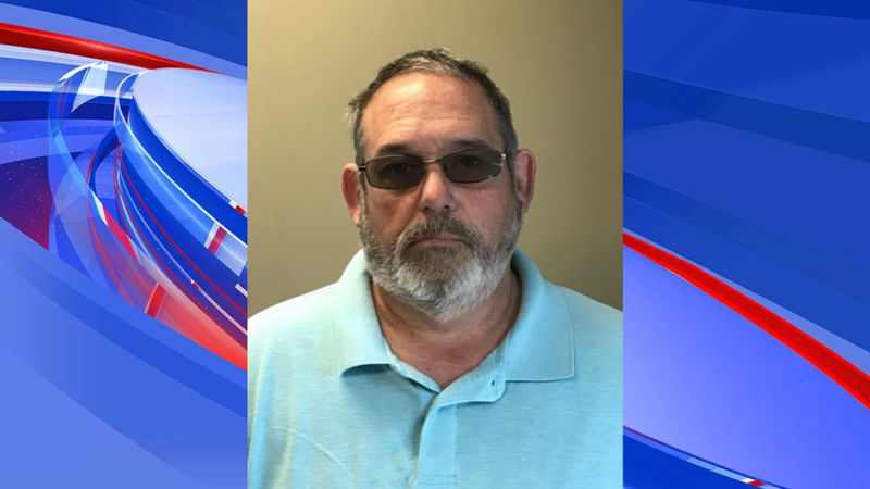 Former Miss. police chief pleads guilty to embezzlement