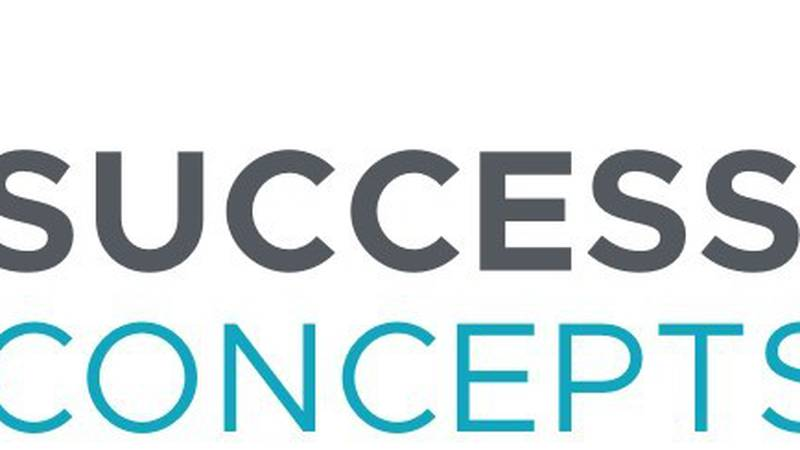 Succession Concepts focuses exclusively on the succession planning needs of business owners. We...