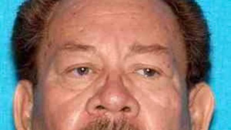 76 year old Oscar Pizano was last seen July 25th