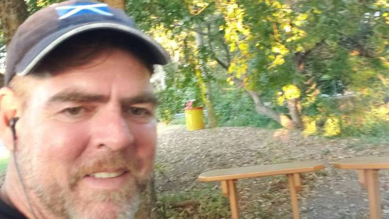 KPD looking missing Knoxville man