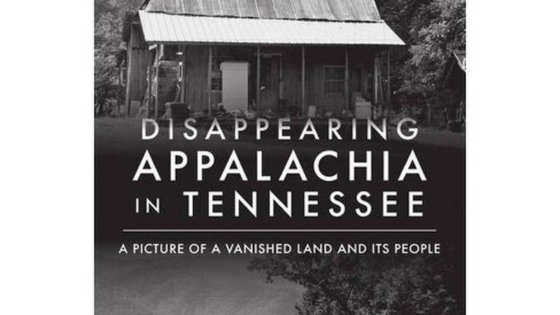 A story about East Tennessee communities, both past and present.