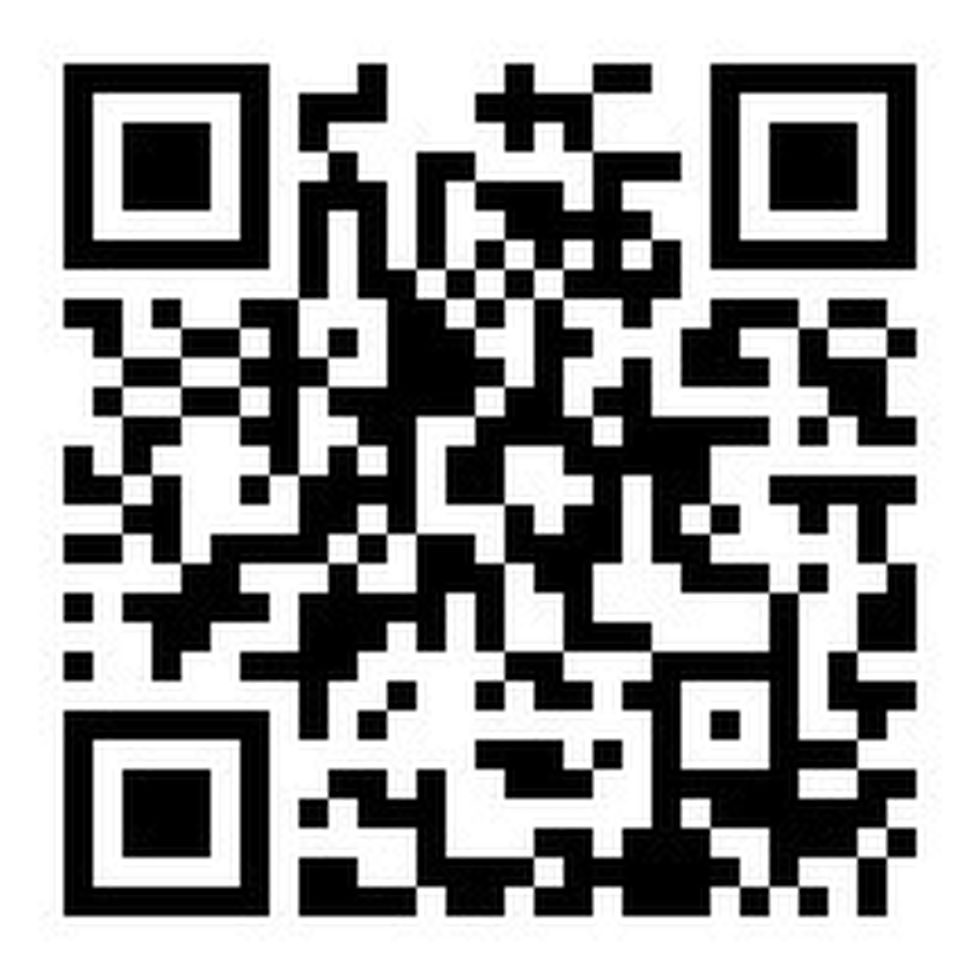 Scan this code for an application.