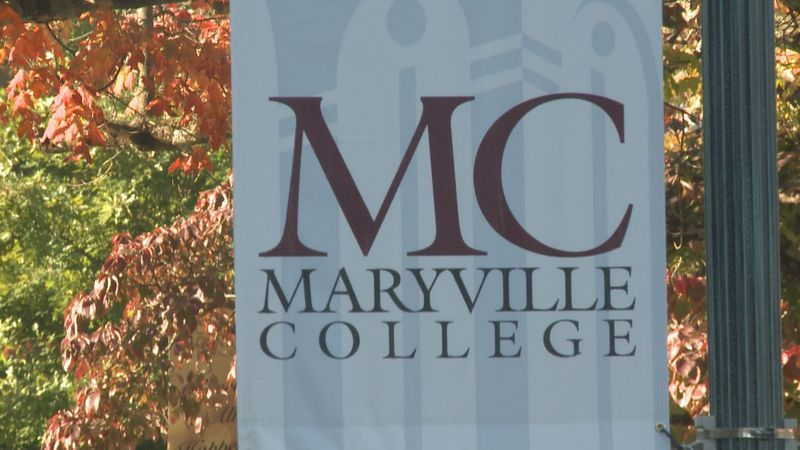 Maryville College hosts virtual music auditions