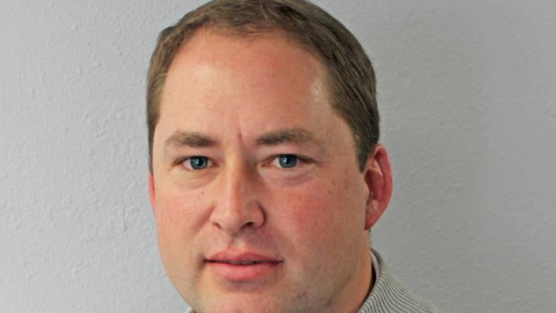 New Gatlinburg-Pittman head football coach