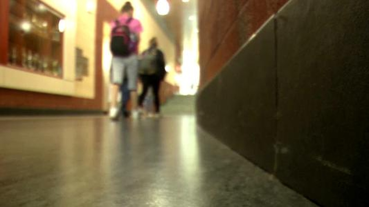 Schools across East Tennessee are announcing new health guidelines ahead of the 2021-22 school...