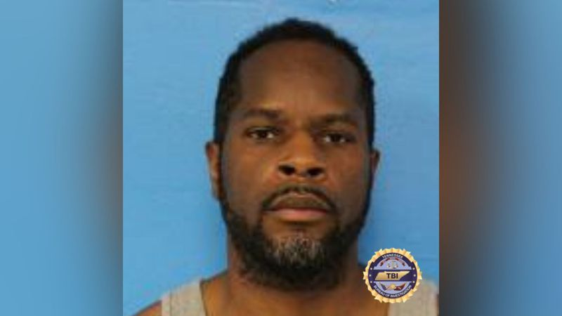 Felton has been added to the TBI's Most Wanted list for the charges of first degree murder,...