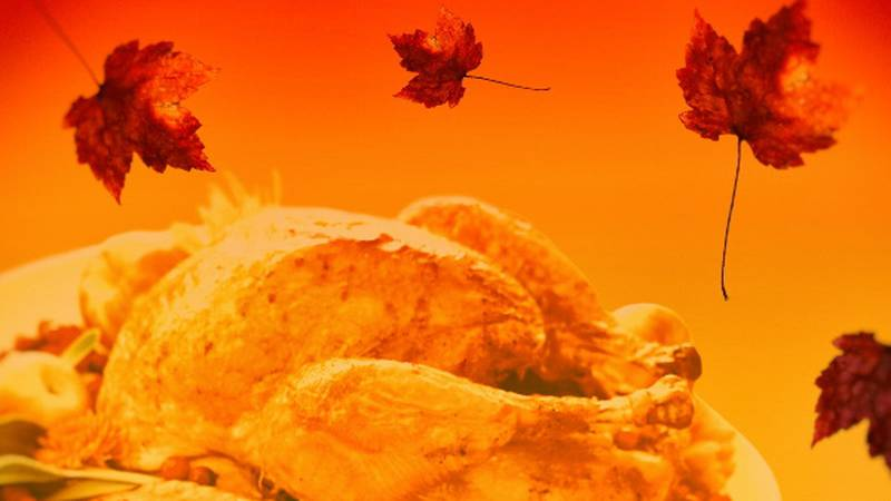 Changes are being made to Huntington community Thanksgiving events due to COVID-19.