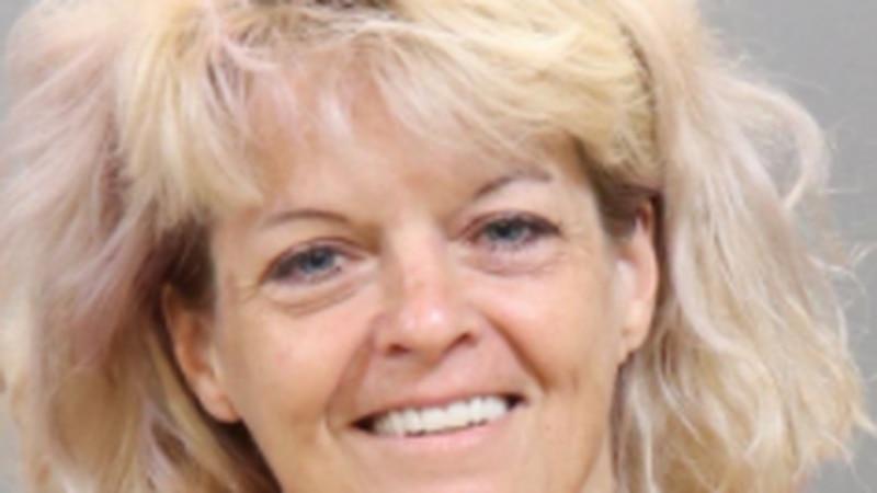 Victoria Elander