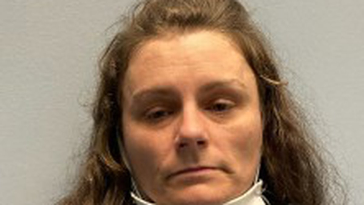 Woman indicted for falsely reporting a sexual assault incident