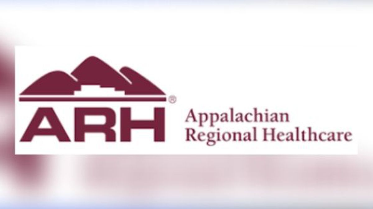 The hospital is currently open and accepting patients as normal. / (WYMT)