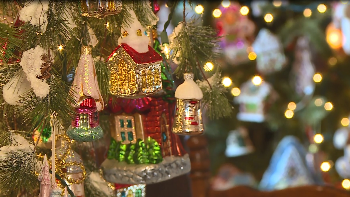 Knoxville Christmas Events 2020 Knoxville announces changes to 'Christmas in the City' events due