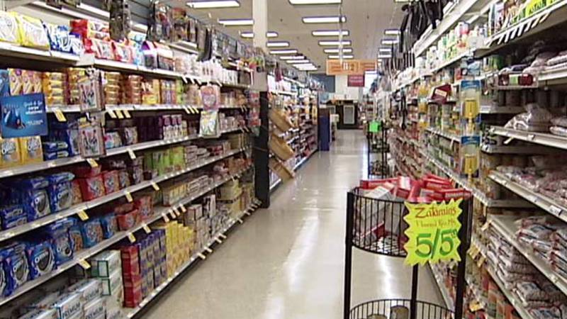 Emergency allotments of the Supplemental Nutrition Assistance Program - or SNAP - are ending on...