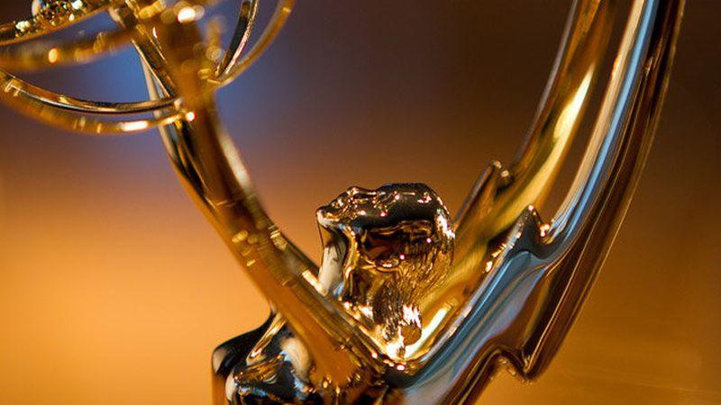 Midsouth Regional Emmy Award
