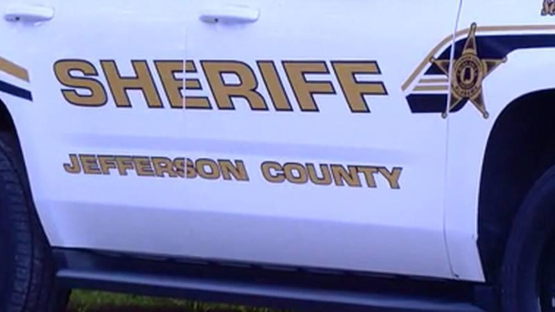 File Photo: Jefferson County Sheriff's Office