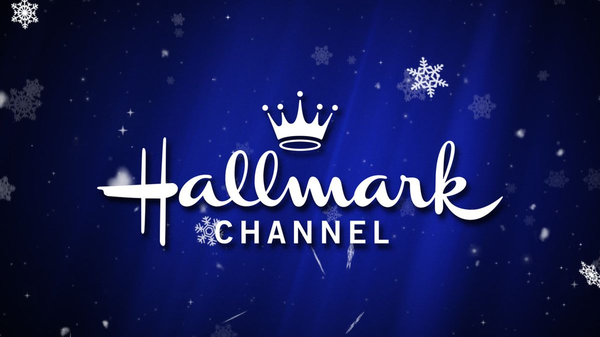 Is  Going To Do Christmas In July Again This Year 2020 Christmas in July' is happening on Hallmark Channel