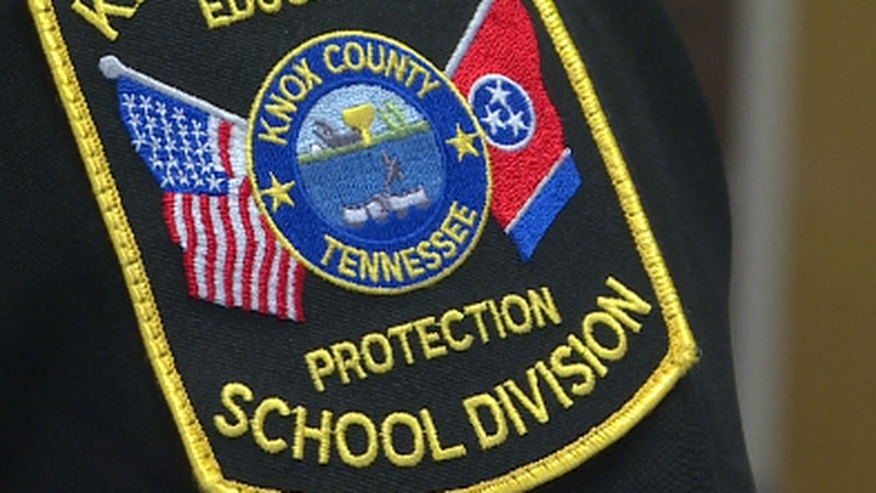 District in need of 10 more officers