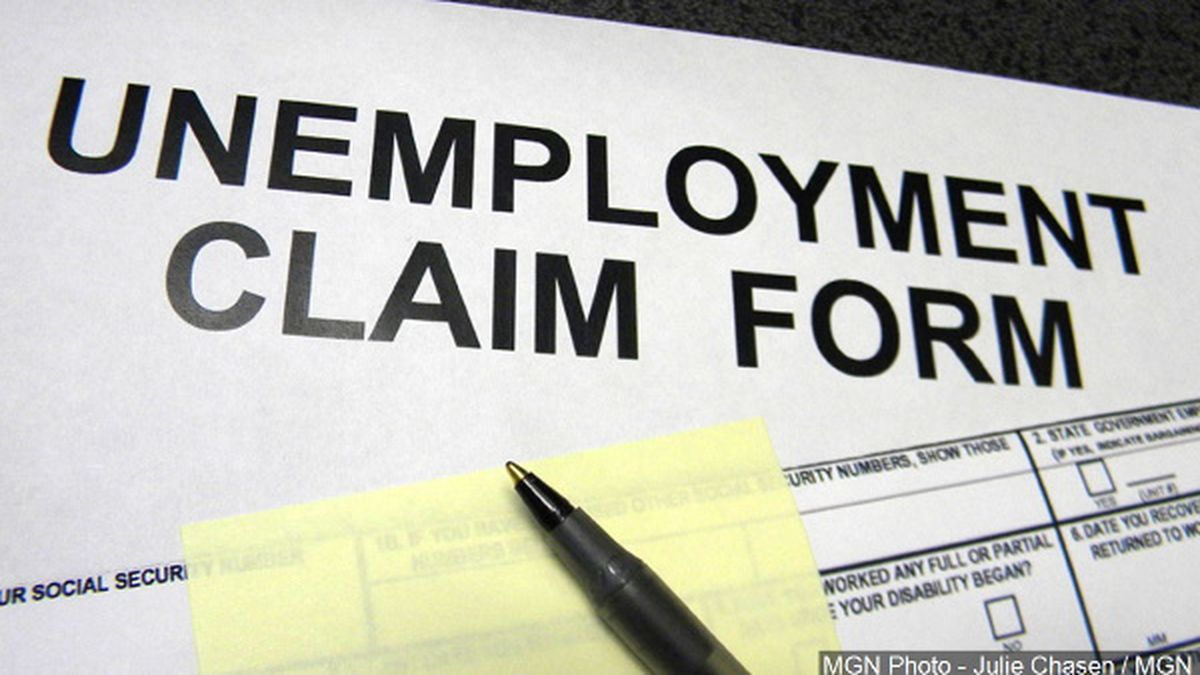 Self Employed Here S How To File For Unemployment In Tennessee