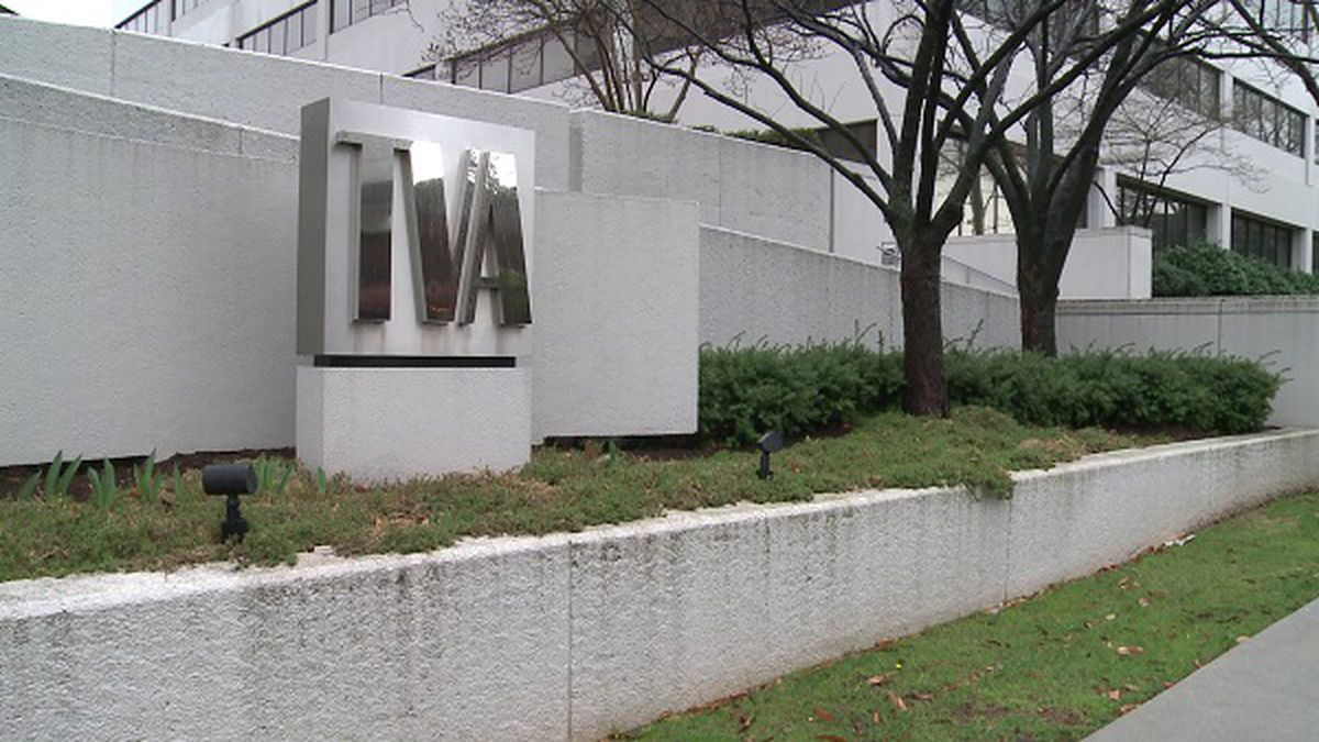 An attorney is asking the U.S. Nuclear Regulatory Commission to review the Tennessee Valley Authority's new whistleblowing program before it's implemented./ Source: WVLT