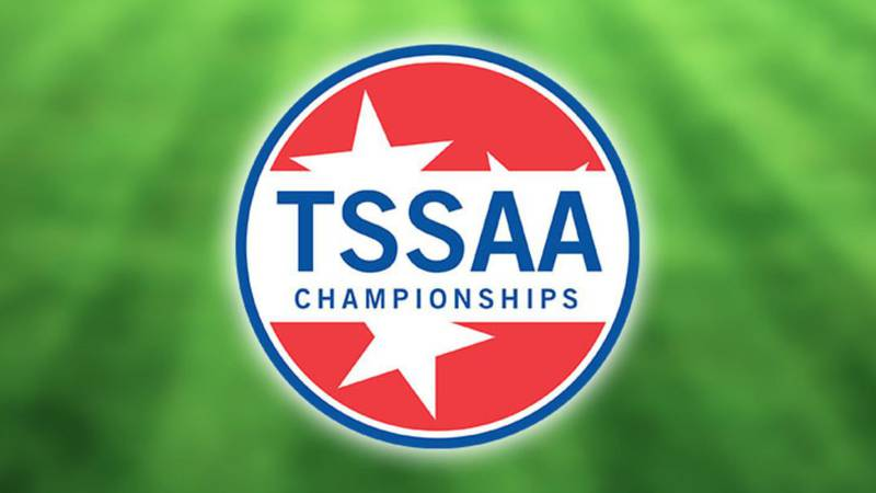 State High School Sports in Tennessee