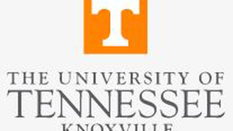 The University of Tennessee, the University of Kentucky and the U.S. Army will pursue a $50...
