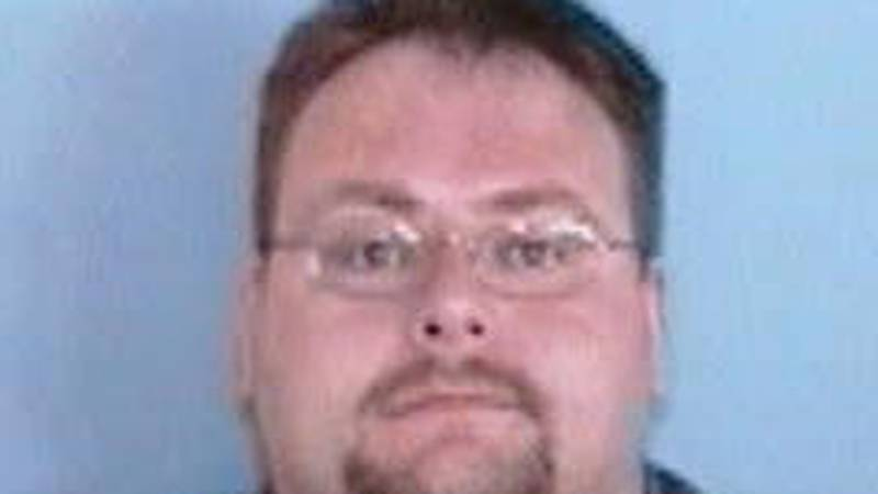Man faces charges for filming young girls at Tennessee water park, and making weapons of mass...