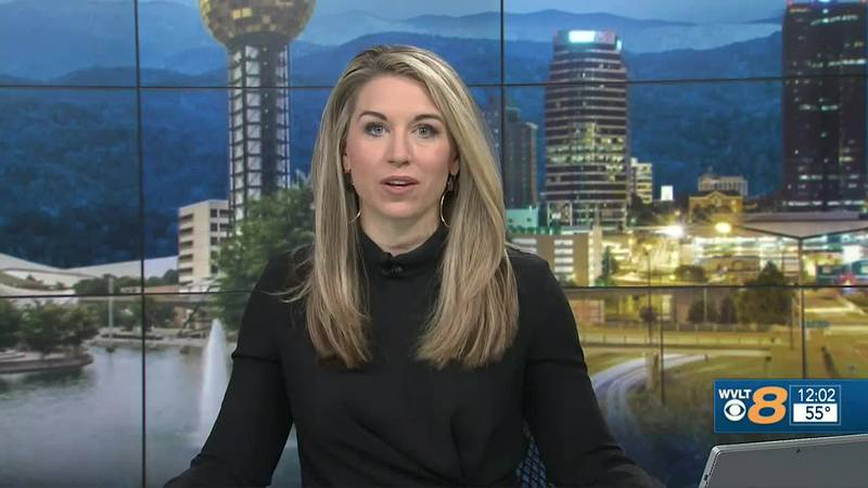 Brittany Tarwater discusses new Tennessee laws