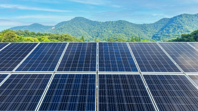 Appalachian Solar Finance Fund works to share $1.5 in grants to communities for solar projects.