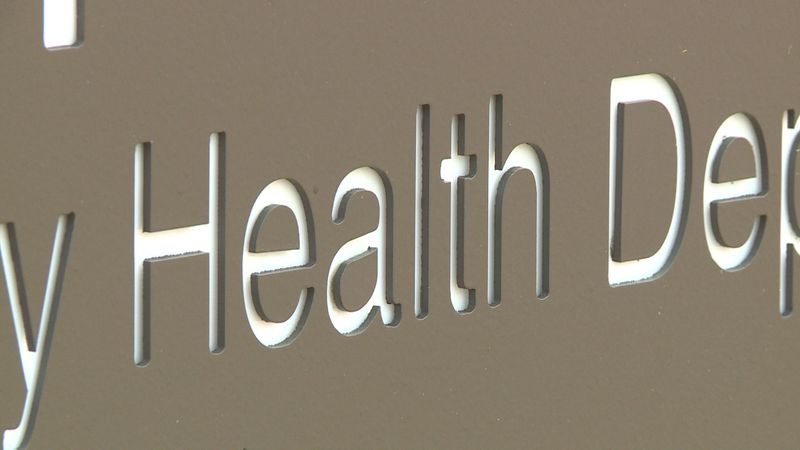The Eau Claire City-County Board of Health held an emergency meeting to discuss a proposed...