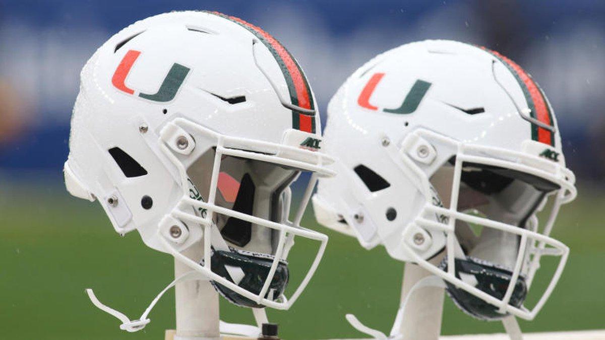 Miami booster offers entire team NIL endorsements