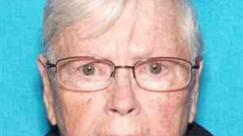 Swan was last seen on 7/25 in Clarksville