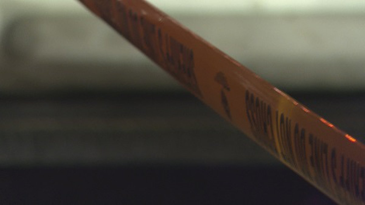 Officials with the Clarksville Police Department said a 2-year-old boy was fatally shot...