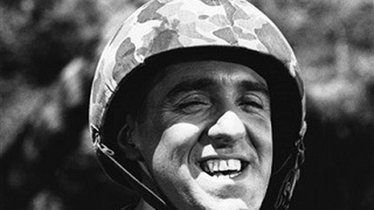 Jim Nabors Gomer Pyle On Andy Griffith Show Dies At 87 Stan cadwallader is said to have been born in the year 1948 in honolulu, the united states. jim nabors gomer pyle on andy