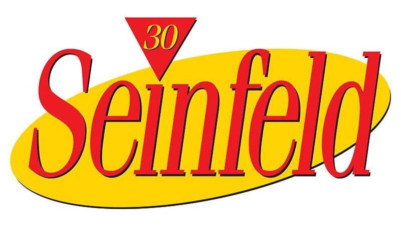 'Seinfeld' debuted on July 5, 1989.