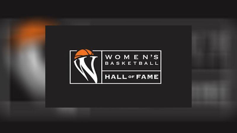 Women's Basketball Hall of Fame