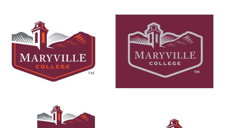 Maryville College reveals new logo