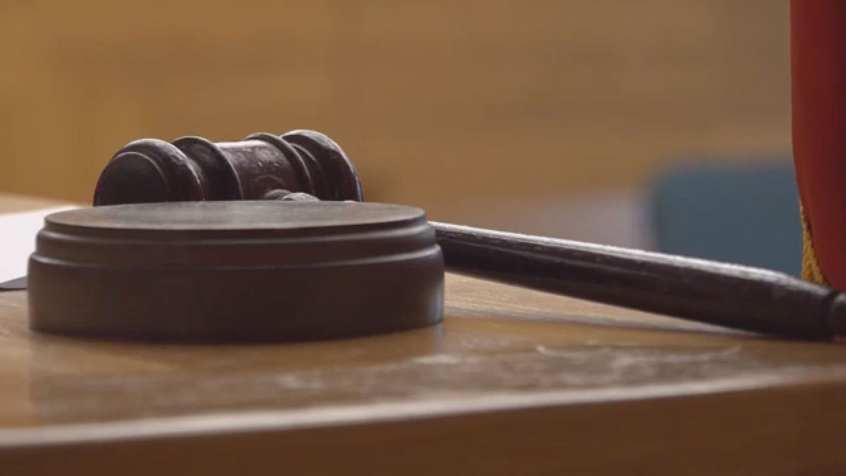 The plaintiffs claimed they were forced to move out of their own homes, lost jobs and were...